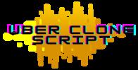 Best Uber Clone Script | Custom Taxi App | Taxi App Development